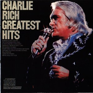 Charlie Rich - Discography (82 Albums = 88CD's) - Page 2 20pufxt