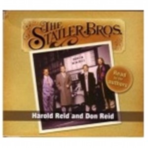 The Statler Brothers - Discography (70 Albums = 80 CD's) - Page 3 20qf021