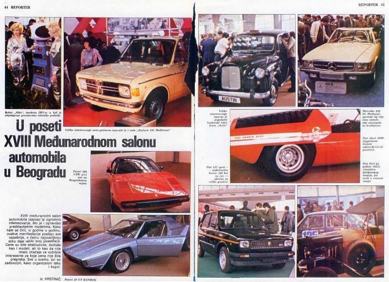 Automobili i motori u ex YU - Page 3 20qnfo6