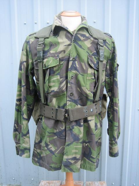 Korps Mariniers Webbing 20z2t6e