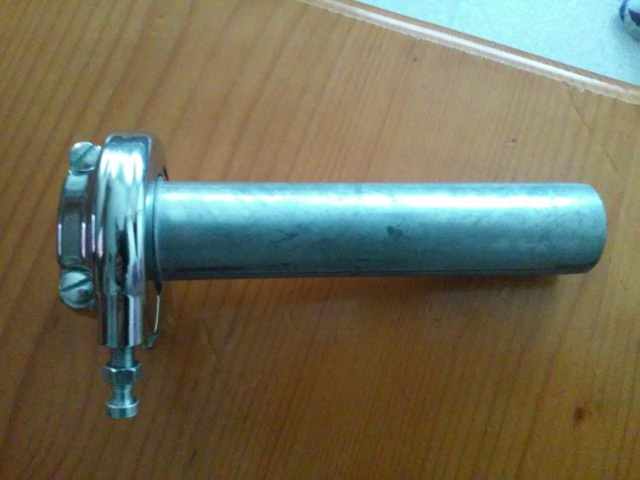 variant - Mi Derbi Variant Sport - Página 2 20z4ok3