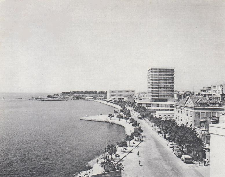 Komanda vojno - pomorske oblasti u Splitu - Page 4 213rkb9