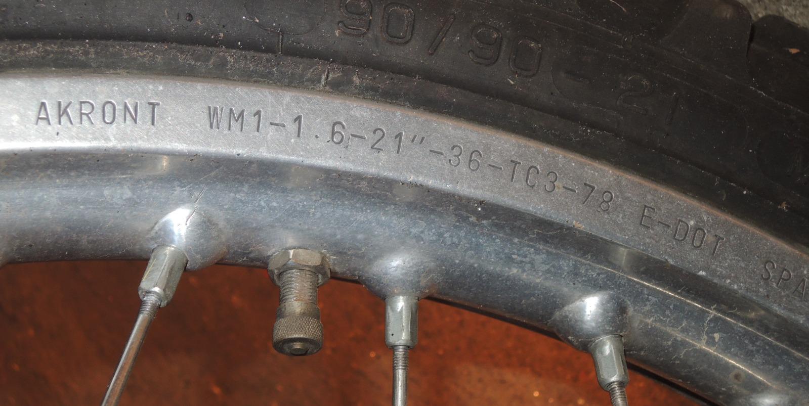 Bultaco Frontera Gold Medal 250 - By Jorok - Página 2 21b3trm