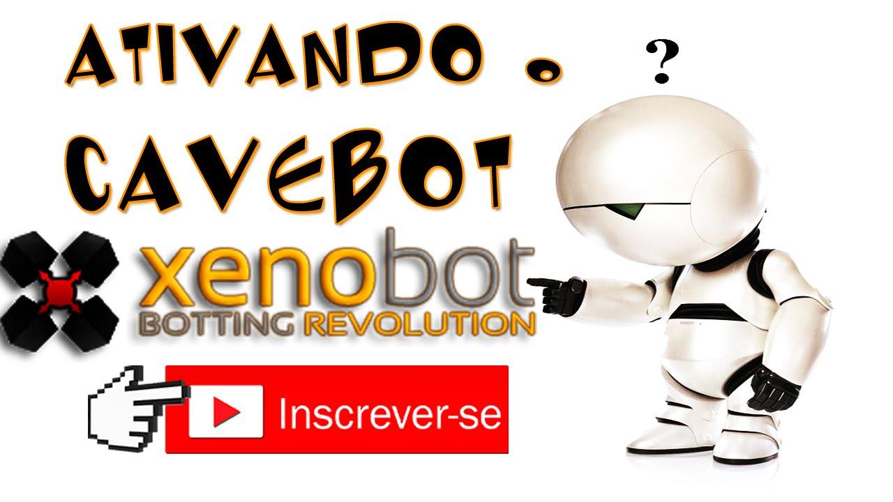 Tibia Bots 10.96 - Mage Bot 10.96 DOWNLOAD / Xeno Bots 10.96 21boifa