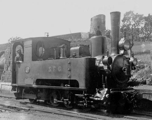 El Ferrocarril a Catalunya - Página 4 21erwy8