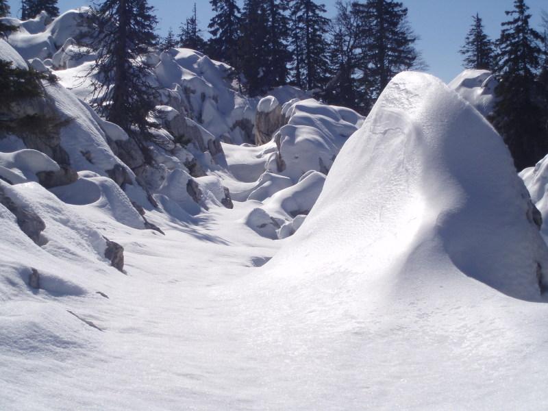 Velebit zimi 21jdblu