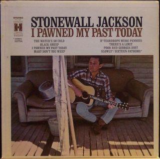 Stonewall Jackson - Discography (50 Albums = 54CD's) 21n1x7n