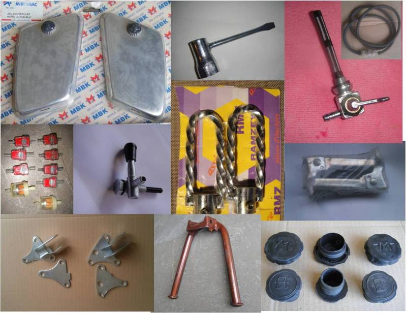RIONANO y sus RECAMBIOS (nuevos y usados).- - Página 5 21ngq50
