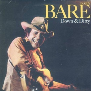Bobby Bare - Discography (105 Albums = 127CD's) - Page 2 23sgegw
