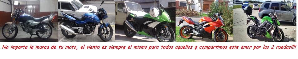 AMANTES DE LAS CHOPPERS!!! HONDA FURY!! 23vc9rp