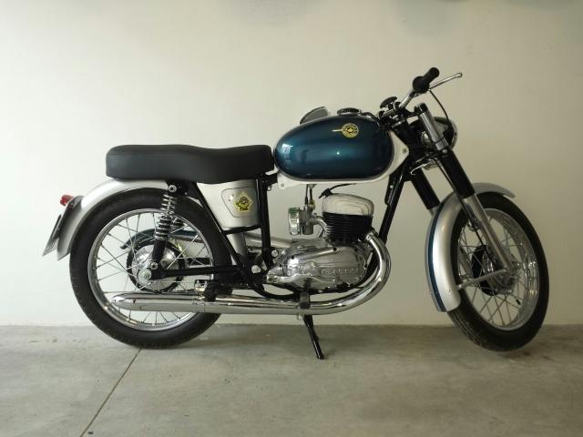 Restauración Bultaco Mercurio mod 9 - Página 2 241ruhy