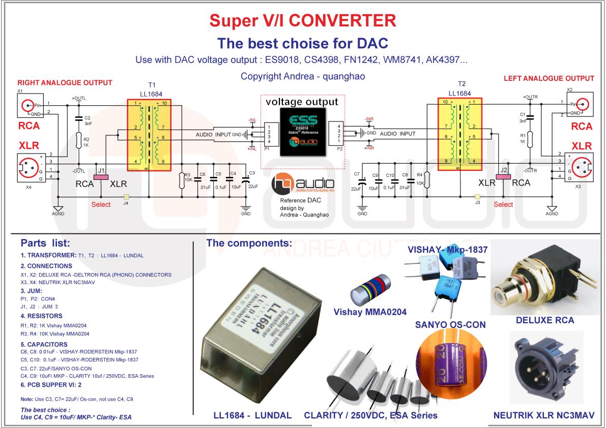 Reproductor cd con válvulas - Página 2 2430ot1