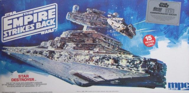 Imperial Star Destroyer 244xm5w