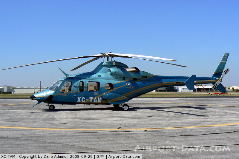 Aeronaves  Matriculas  XC-  ( Por Estados) 24650so