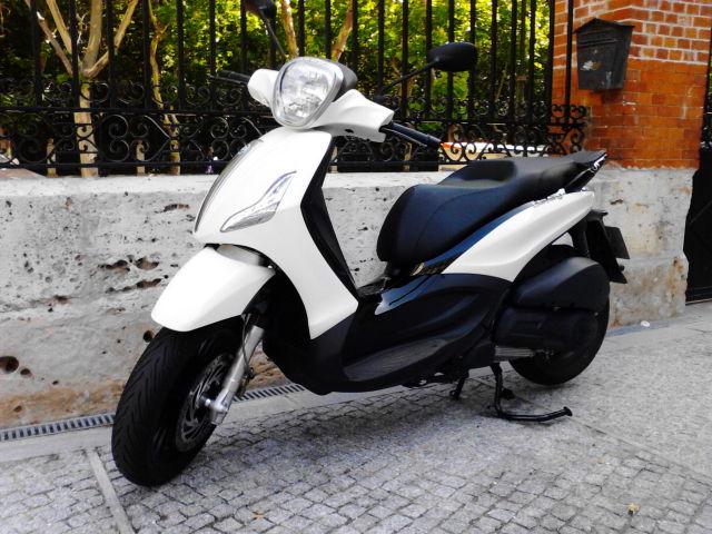 Tu moto moderna o de uso habitual - Página 11 24e6s6a