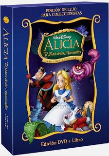 Los Clasicos Disney 24w5a9y