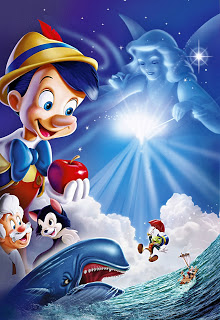 Los Clasicos Disney 24y719j