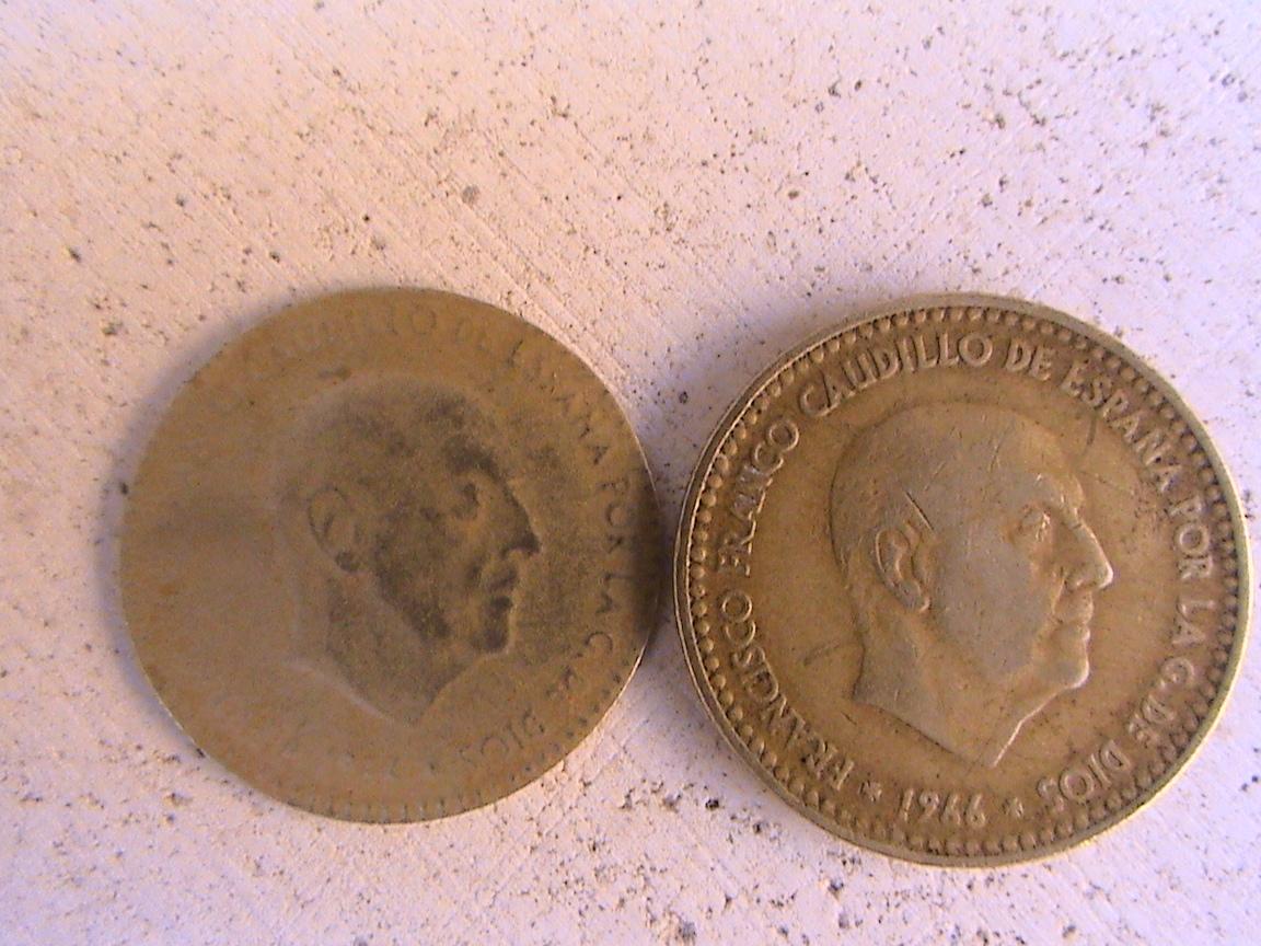 peseta de oro Franco 1966 - Página 4 259aebl