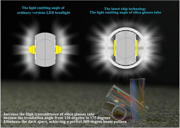 FULL LED de 3ª GENERACION  EN EL QASHQAI  POR 116€ - Página 6 25i20bp