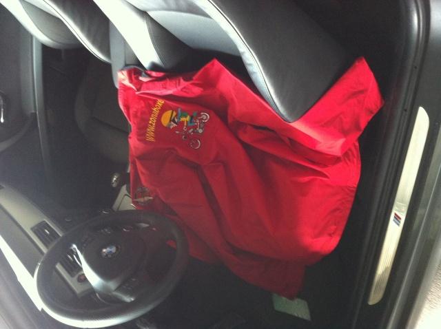 3ª edición chaquetas rojas de  Zona Boxes - Página 2 25irwht