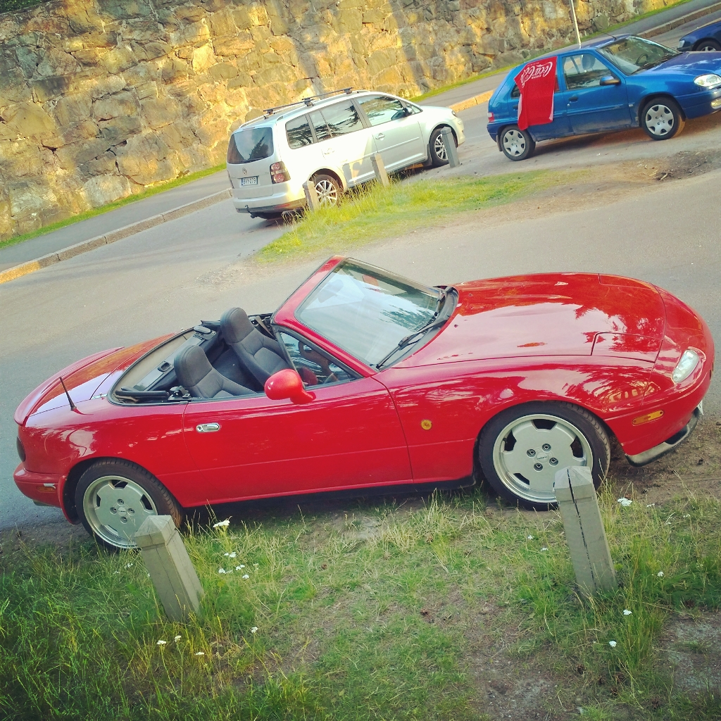 S`ebun sätökset: Corolla KE70 & GT86 #TPPPKSN 25umf5t
