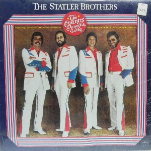 The Statler Brothers - Discography (70 Albums = 80 CD's) 25zt4w0