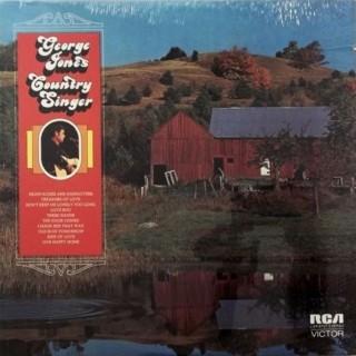 George Jones - Discography (280 Albums = 321 CD's) - Page 3 263j9j7
