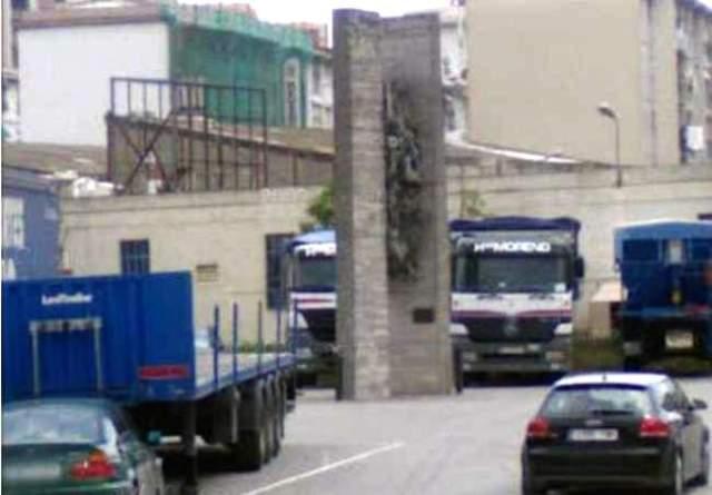 montesa - Las cuatro fábricas de Montesa 27zb6gp