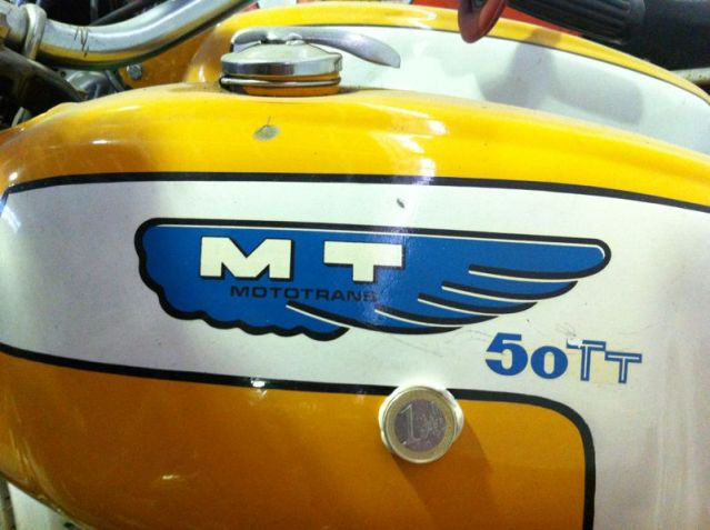 Proyecto restauración: MT 50 TT - Página 2 281h1f6