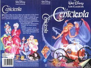 Los Clasicos Disney 289io1e
