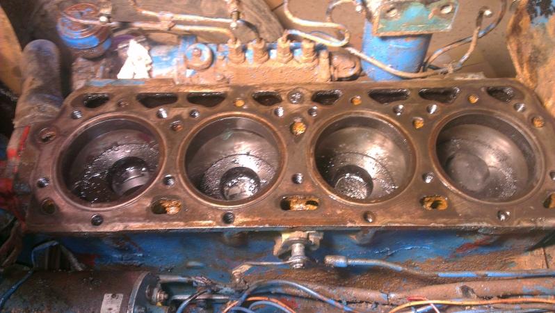 [EBRO SUPER 55] Agua en el aceite motor (en vías de solución) 28bqgy1