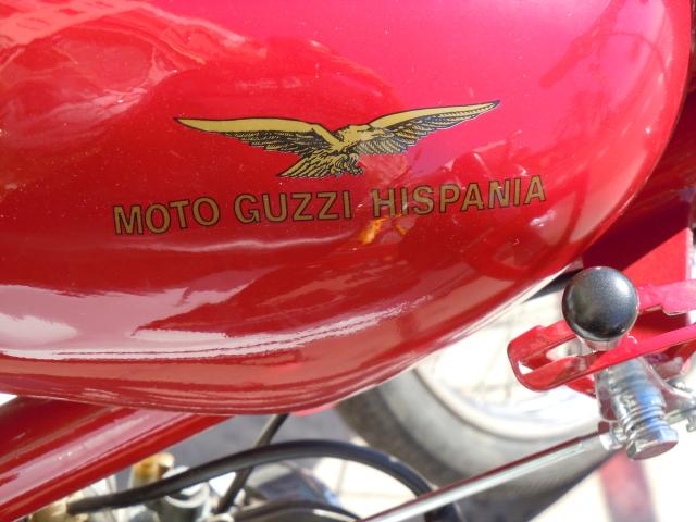 2ª Concentración de motos clásicas Fuengirola 28coz0h