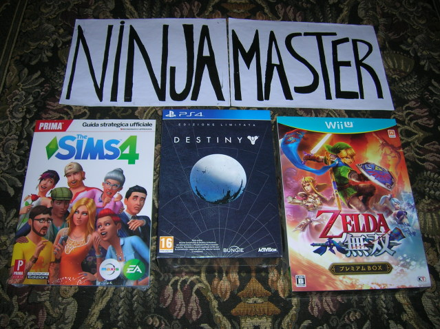 The Final Boss: Ninjamaster's collection - Page 6 28cqasw