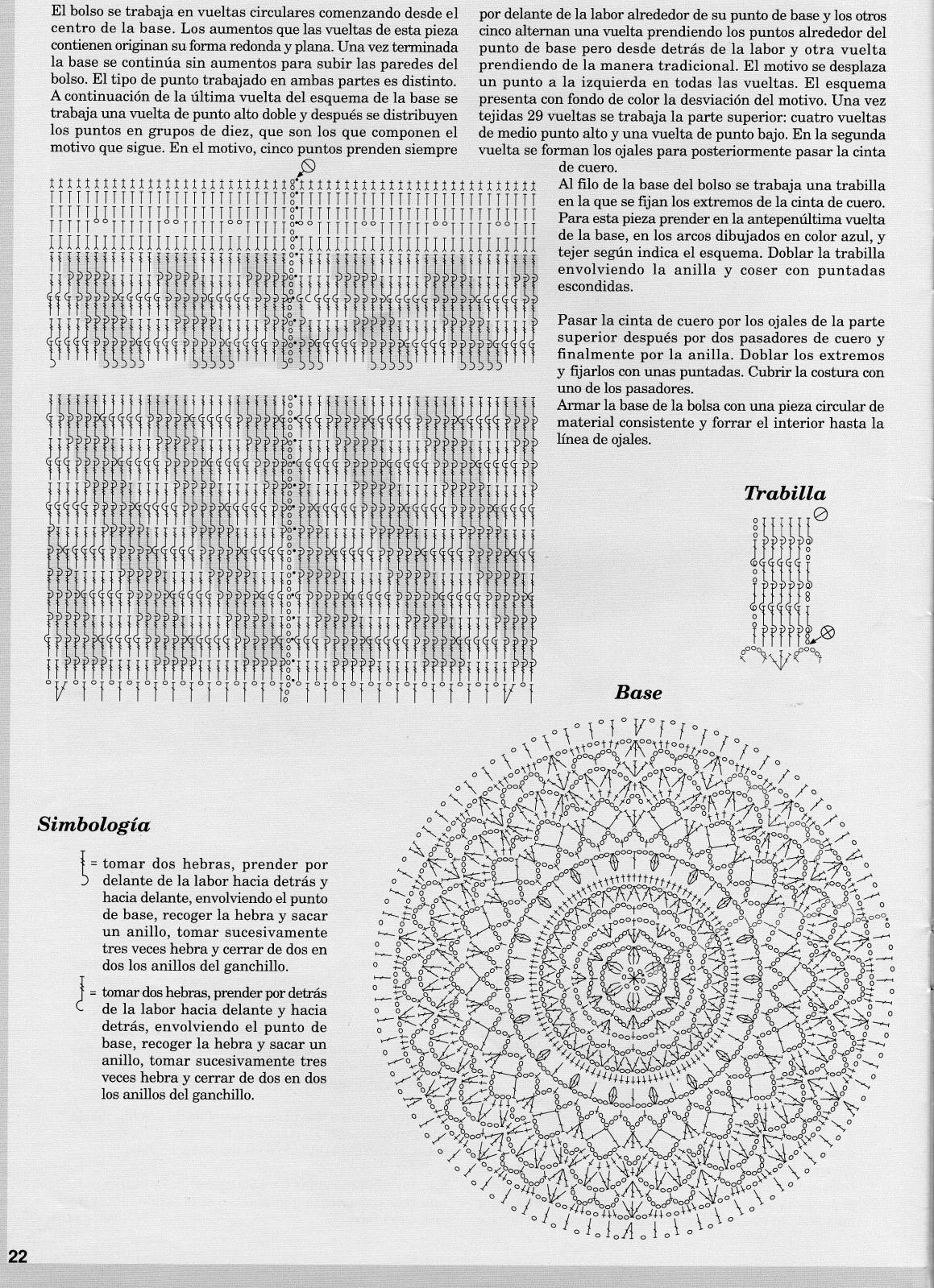 patrones - patrones de bolsos 28hoba1