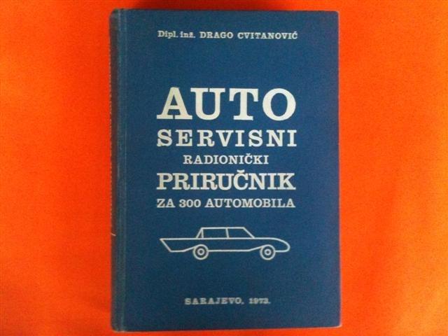 Automobili i motori u ex YU - Page 3 28i3iol