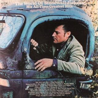 Stonewall Jackson - Discography (50 Albums = 54CD's) 28iq2k9