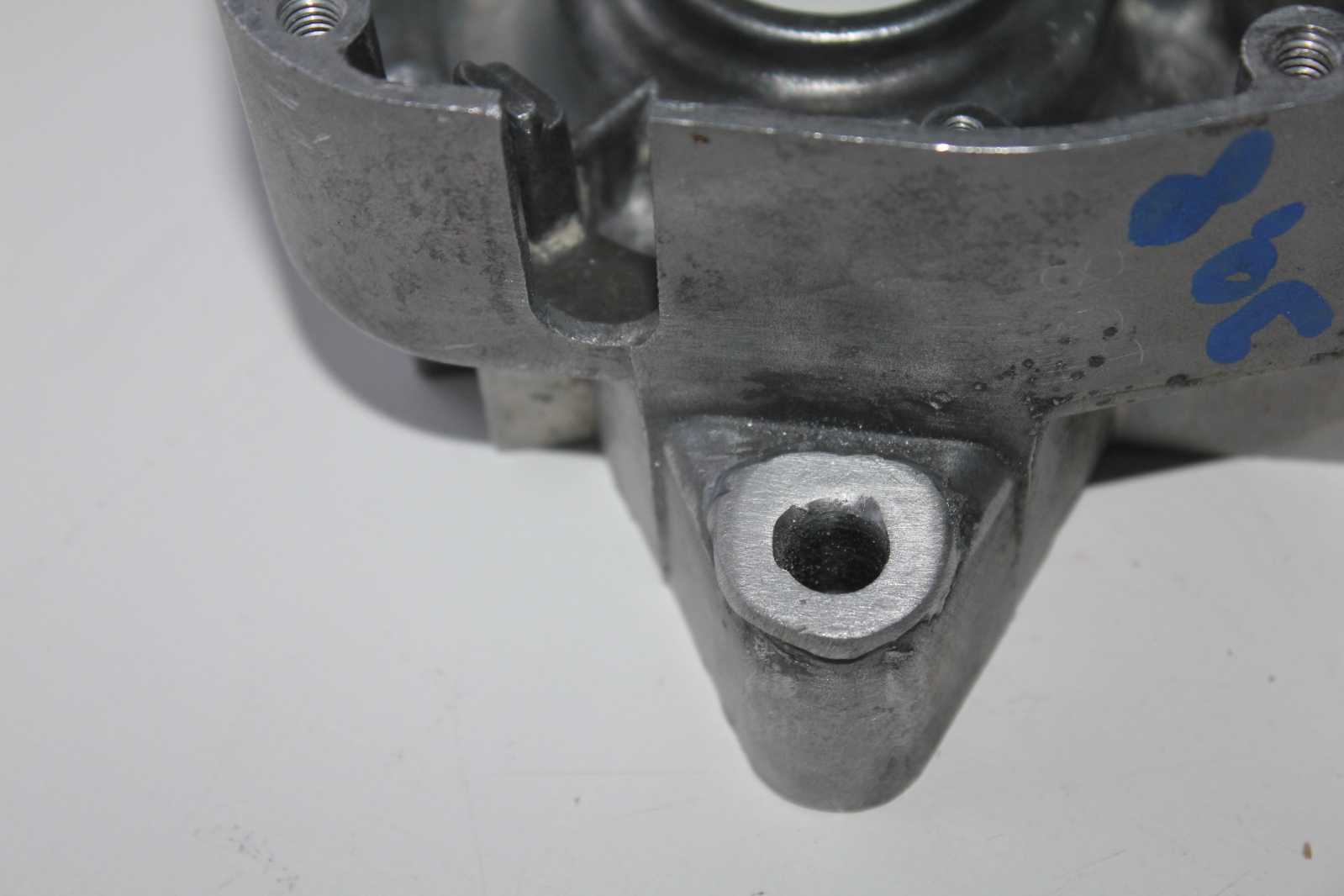 Mejoras en motores P3 P4 RV4 DL P6 K6... - Página 3 28rf9mp