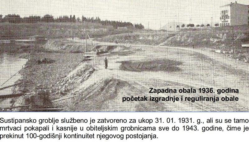 Komanda vojno - pomorske oblasti u Splitu - Page 4 28t3pd