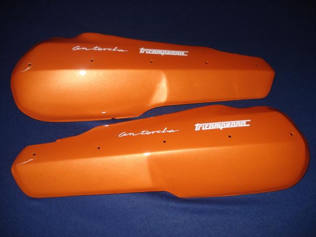 tricampeona h3 -registronex - Derbi Antorcha Tricampeona * Sergiotrisca 292mkx5