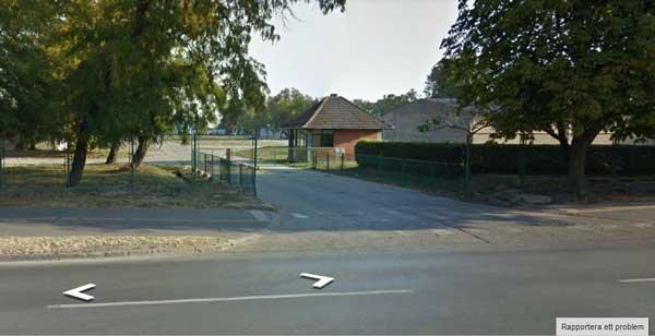 Osijek - Bijela kasarna 'Milan Stanivuković' - Page 5 292pdeh