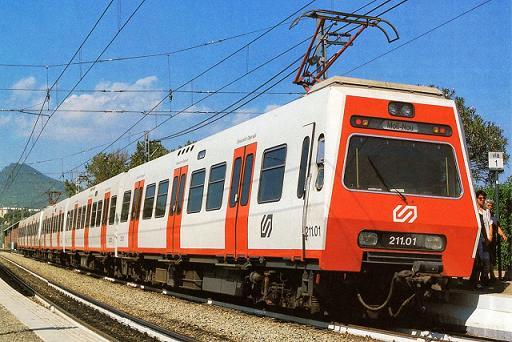 El Ferrocarril a Catalunya - Página 5 296lnxh