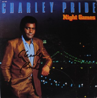 Charley Pride - Discography (100 Albums = 110CD's) - Page 2 29atqf7