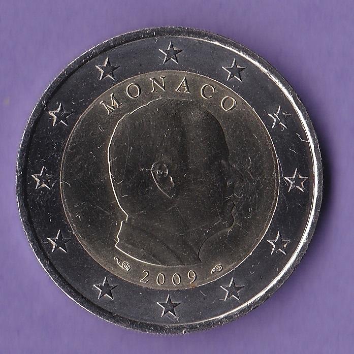 monedas bimetáicas de 2 euros 29e0z9t