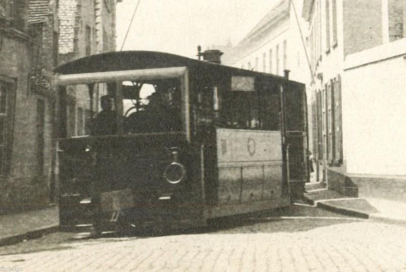 El Ferrocarril a Catalunya - Página 2 29mmwp2