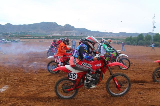 Quedada Motocross 50/80cc Elche 2a01eac