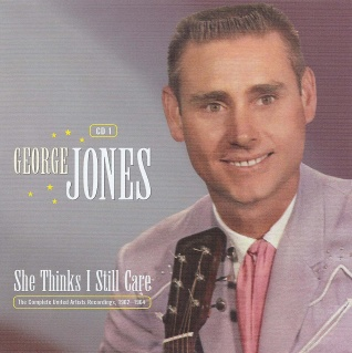 George Jones - Discography (280 Albums = 321 CD's) - Page 10 2a4o32h