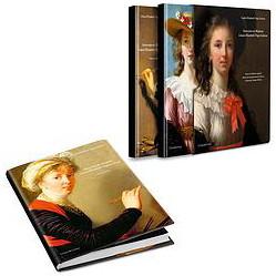 Souvenirs - Elisabeth-Louise Vigée Le Brun 2a7erm8