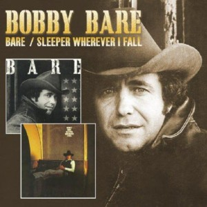 Bobby Bare - Discography (105 Albums = 127CD's) - Page 4 2cdbzbr