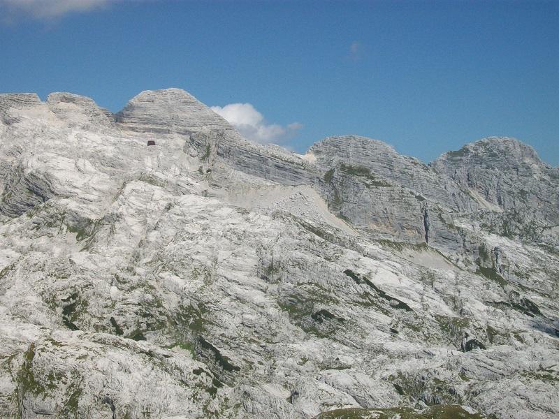 Planinari i alpinisti - Page 2 2cfbaj8