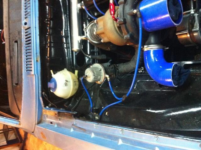 Fiechen - Ford Taunus 2.0L 8v Turbo - Sida 19 2cieazc